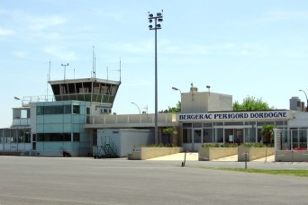 bergeracairport