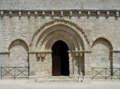 1280px-Saint-Nexans_église_portail (Small)