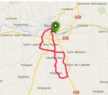 BikeRoute_Monbazillac_maplet