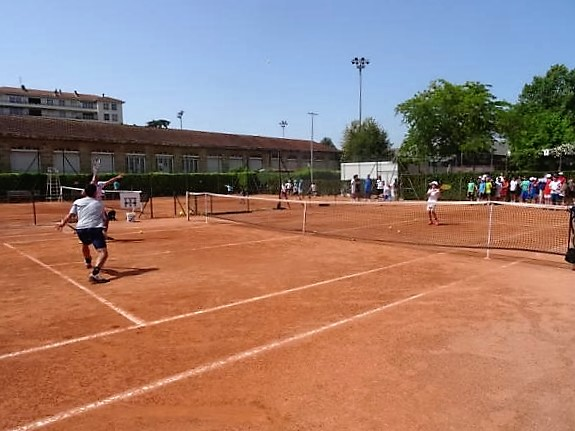 TennisCub2