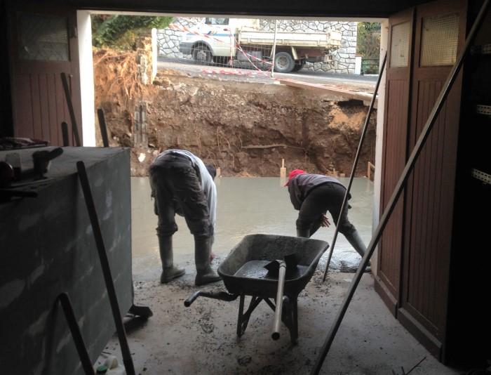 garage-boathouse-floor-2_cr-custom