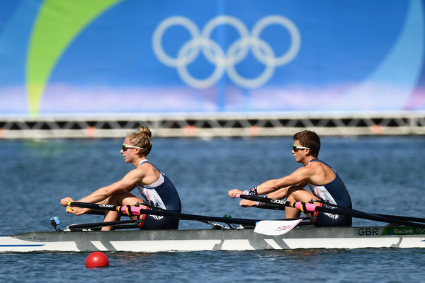 Charlotte+Taylor+Rowing+Olympics+Day+6+OIvPPpFpS3Al