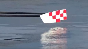 Sincovic_oars